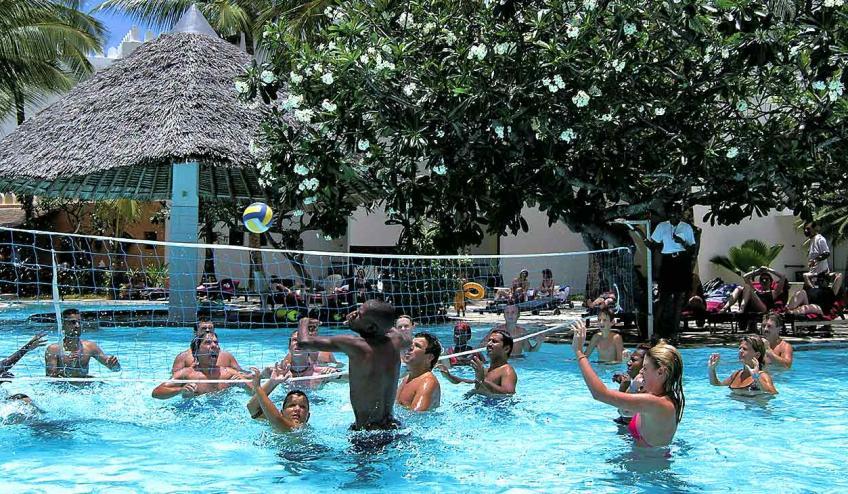bamburi beach kenia mombasa polnocna 2878 69147 73537 1920x730