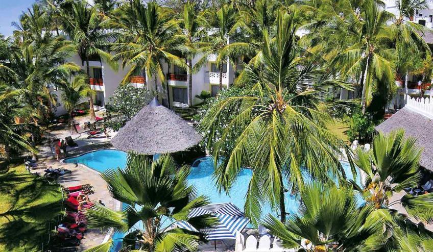 bamburi beach kenia mombasa polnocna 2878 69148 73539 1920x730