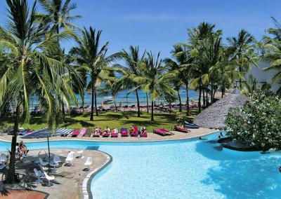 bamburi beach kenia mombasa polnocna 2878 69149 73541 1920x730
