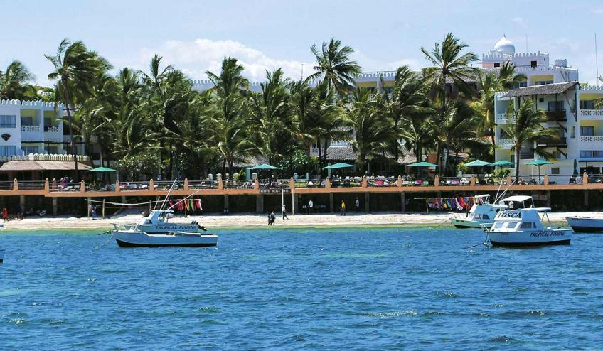 bamburi beach kenia mombasa polnocna 2878 69150 73543 1920x730
