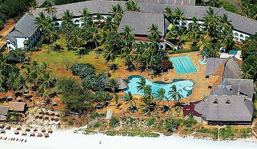hotel reef kenia mombasa polnocna 930 67029 67124 1920x730