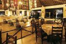 hotel reef kenia mombasa polnocna 930 67030 67126 1920x730