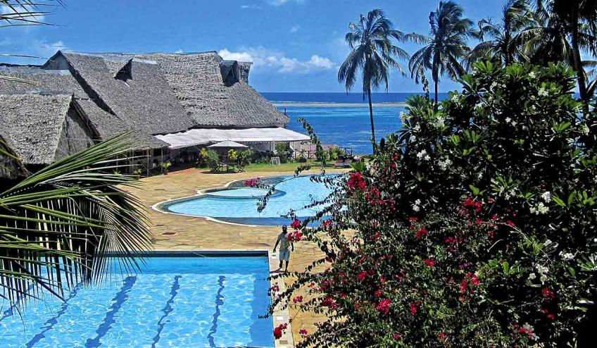 hotel reef kenia mombasa polnocna 930 67031 67128 1920x730