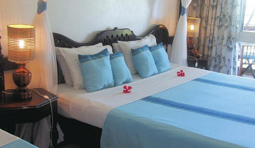 hotel reef kenia mombasa polnocna 930 67032 67130 1920x730