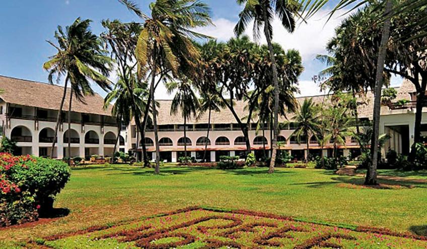 hotel reef kenia mombasa polnocna 930 67034 67134 1920x730