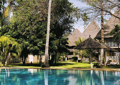 neptune palm beach boutique resort and spa kenia galu 168 66956 66971 1920x730