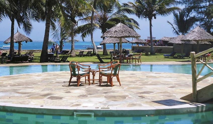 neptune palm beach boutique resort and spa kenia galu 168 66953 66965 1920x730