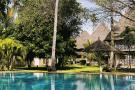 neptune palm beach boutique resort and spa kenia galu 168 66956 66971 1920x730