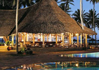 neptune paradise beach resort and spa kenia galu 170 66864 66776 1920x730
