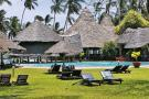 neptune paradise beach resort and spa kenia galu 170 66862 66772 1920x730