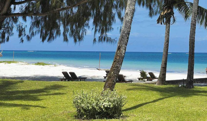 neptune paradise beach resort and spa kenia galu 170 66866 66780 1920x730