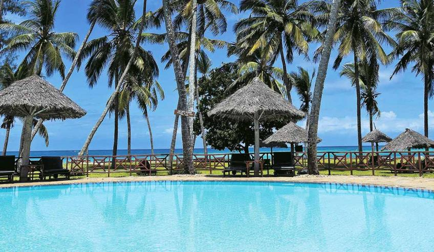 neptune paradise beach resort and spa kenia galu 170 66867 66782 1920x730