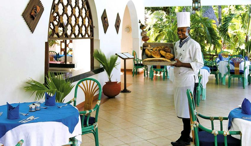 neptune paradise beach resort and spa kenia galu 170 69236 73720 1920x730