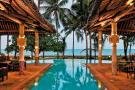 neptune village beach resort and spa kenia galu 1883 58593 43707 1920x730