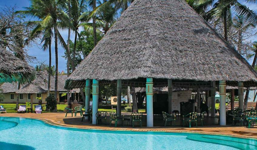 neptune village beach resort and spa kenia galu 1883 58591 43703 1920x730