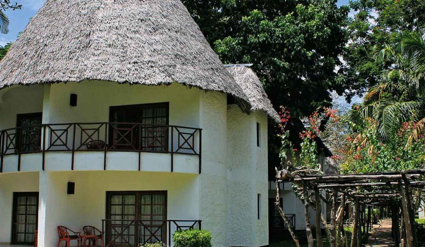 neptune village beach resort and spa kenia galu 1883 58592 43705 1920x730