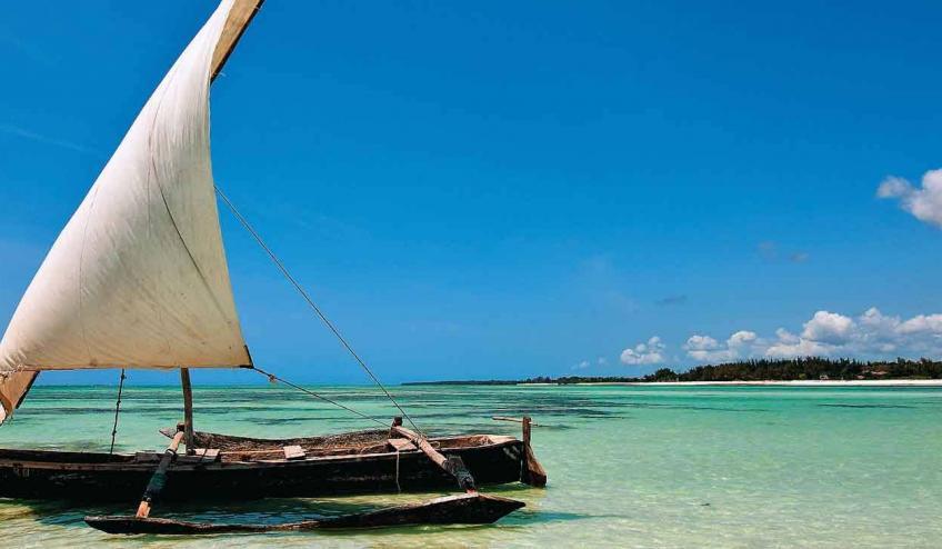 neptune village beach resort and spa kenia galu 1883 58594 43709 1920x730