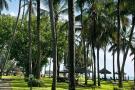 neptune village beach resort and spa kenia galu 1883 58596 43713 1920x730