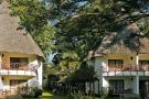 neptune village beach resort and spa kenia galu 1883 58597 43715 1920x730