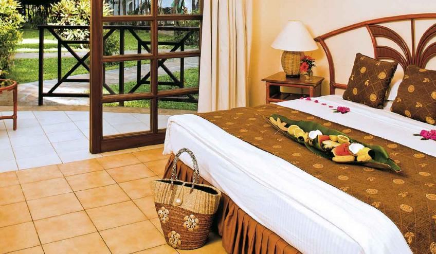 neptune village beach resort and spa kenia galu 1883 58598 43717 1920x730