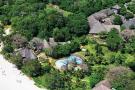 papillon lagoon reef kenia diani beach 2872 69241 73722 1920x730