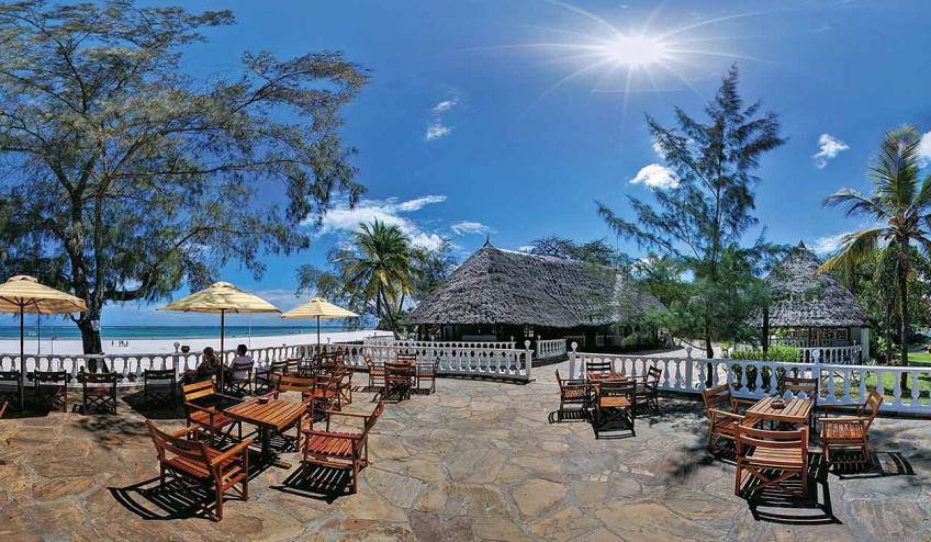 papillon lagoon reef kenia diani beach 2872 69245 73730 1920x730