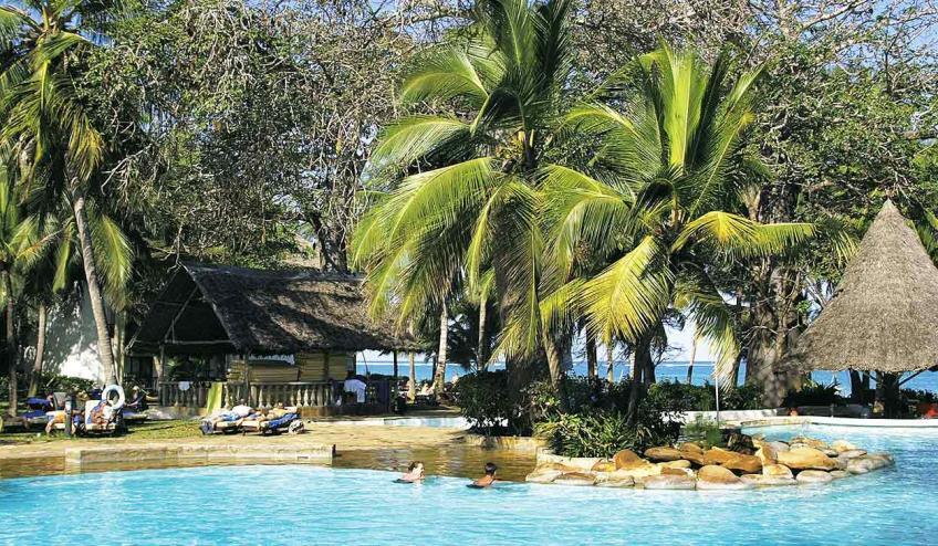 papillon lagoon reef kenia diani beach 2872 69247 73734 1920x730