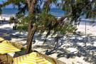 papillon lagoon reef kenia diani beach 2872 69248 73736 1920x730