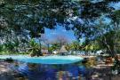 papillon lagoon reef kenia diani beach 2872 69249 73738 1920x730