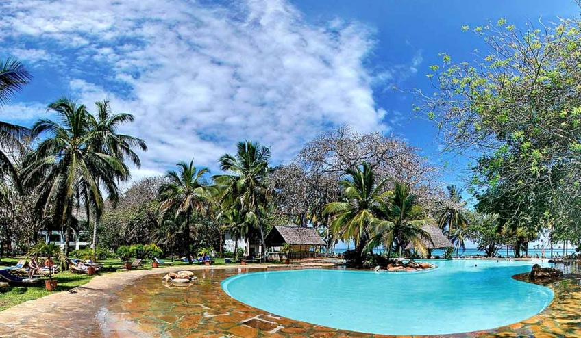 papillon lagoon reef kenia diani beach 2872 69250 73740 1920x730
