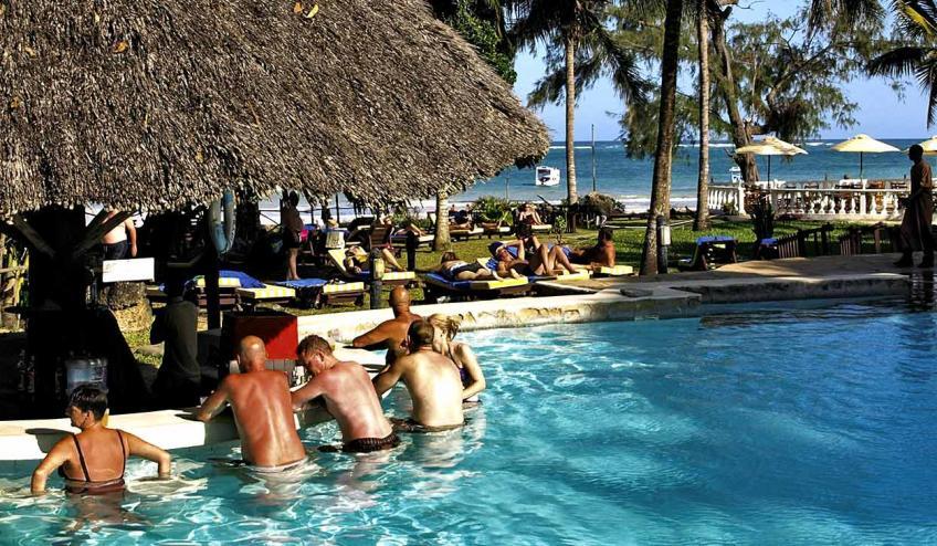 papillon lagoon reef kenia diani beach 2872 69251 73742 1920x730