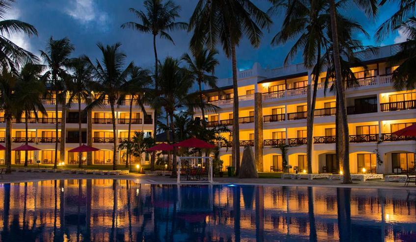 prideinn paradise beach resort kenia mombasa polnocna 4136 91634 125430 1920x730