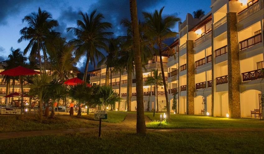prideinn paradise beach resort kenia mombasa polnocna 4136 91635 125432 1920x730