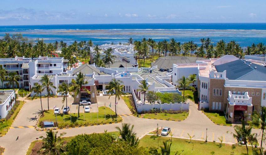 prideinn paradise beach resort kenia mombasa polnocna 4136 91638 125438 1920x730