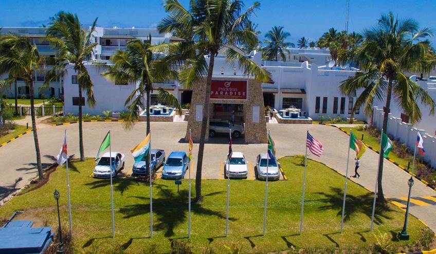 prideinn paradise beach resort kenia mombasa polnocna 4136 91639 125440 1920x730