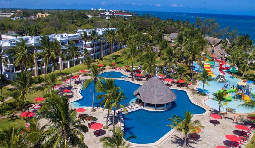 prideinn paradise beach resort kenia mombasa polnocna 4136 91641 125444 1920x730