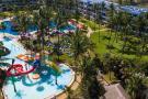 prideinn paradise beach resort kenia mombasa polnocna 4136 91642 125446 1920x730
