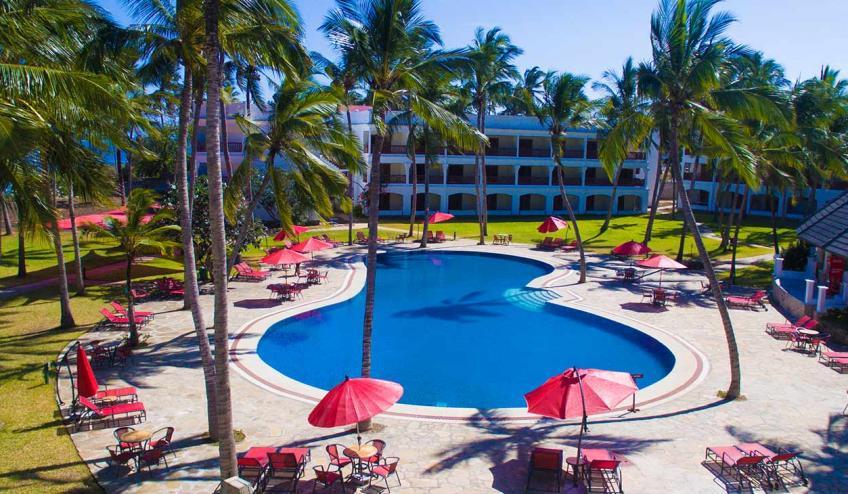 prideinn paradise beach resort kenia mombasa polnocna 4136 91643 125448 1920x730