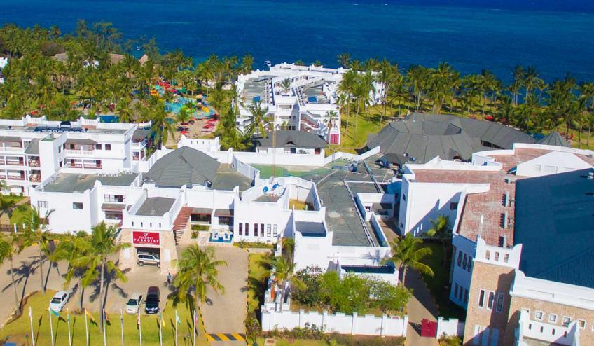 prideinn paradise beach resort kenia mombasa polnocna 4136 91647 125456 1920x730