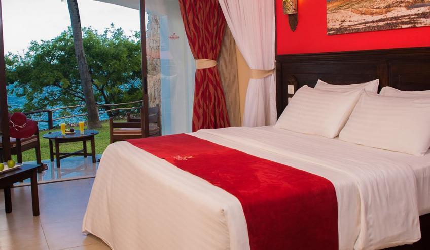 prideinn paradise beach resort kenia mombasa polnocna 4136 91648 125458 1920x730