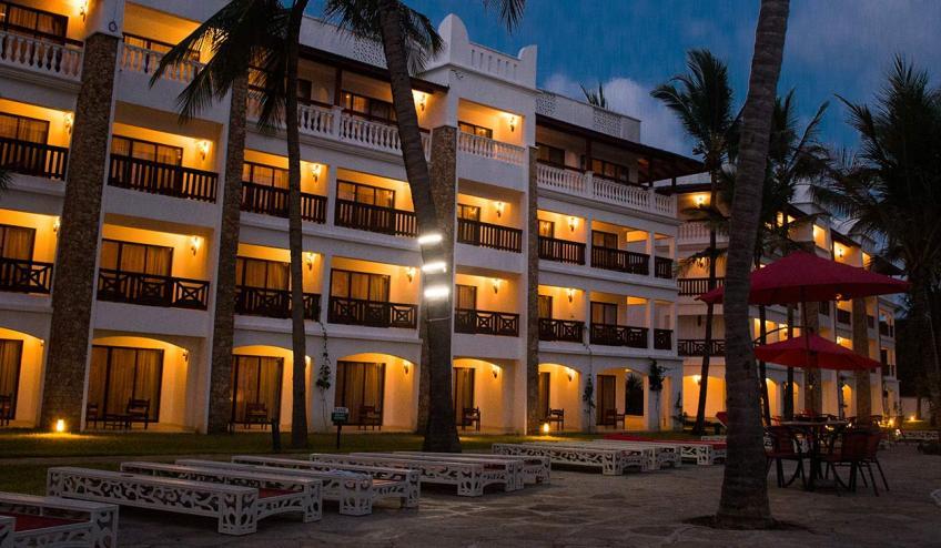 prideinn paradise beach resort kenia mombasa polnocna 4136 91649 125460 1920x730