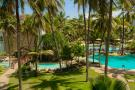 sarova whitesands beach resort and spa kenia mombasa polnocna 4126 91494 125151 1920x730