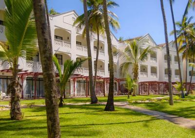 sarova whitesands beach resort and spa kenia mombasa polnocna 4126 91493 125149 1920x730