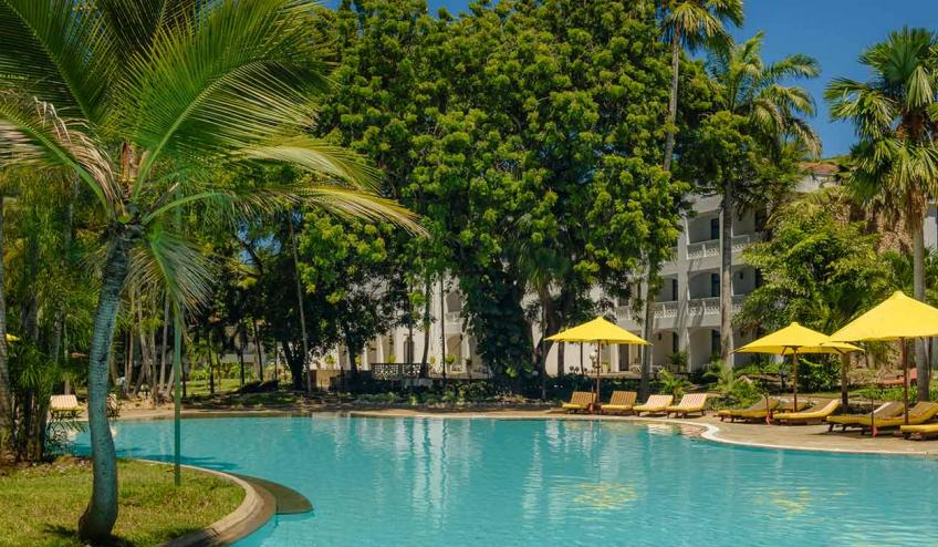 sarova whitesands beach resort and spa kenia mombasa polnocna 4126 91498 125159 1920x730