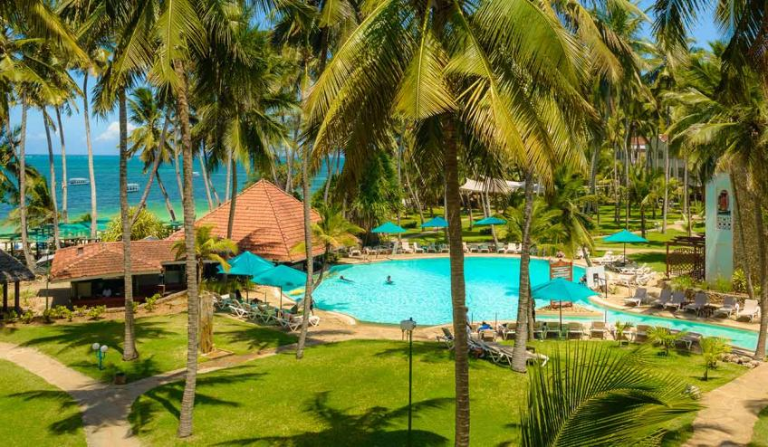 sarova whitesands beach resort and spa kenia mombasa polnocna 4126 91500 125163 1920x730
