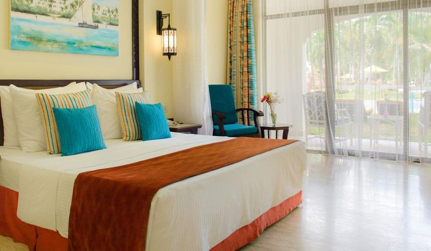 sarova whitesands beach resort and spa kenia mombasa polnocna 4126 91512 125187 1920x730