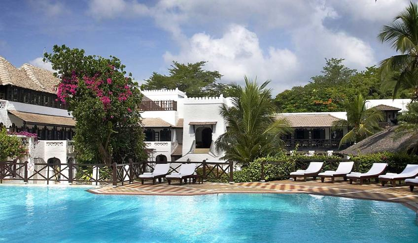 serena beach resort and spa kenia mombasa polnocna 3540 80432 100709 1920x730