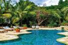 the sands at chale island kenia diani beach 2348 58783 44257 1920x730
