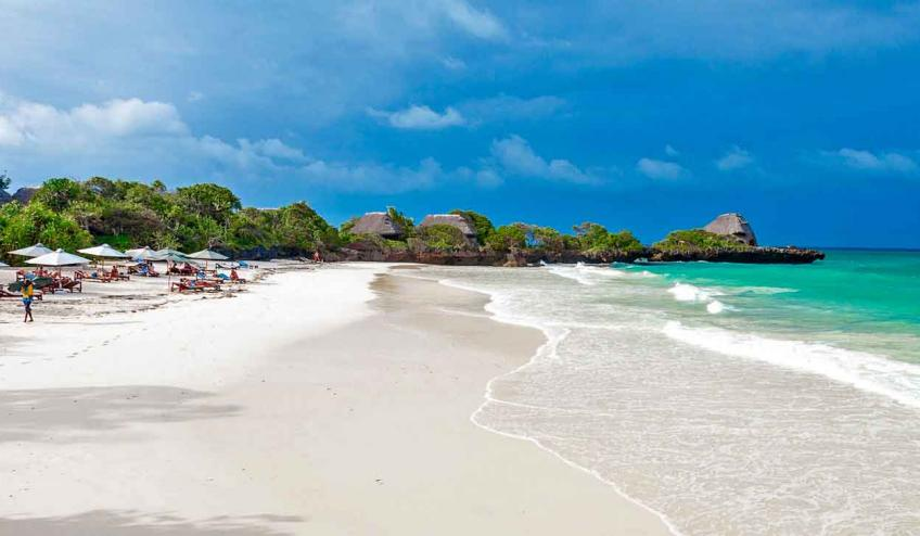 the sands at chale island kenia diani beach 2348 58785 44261 1920x730