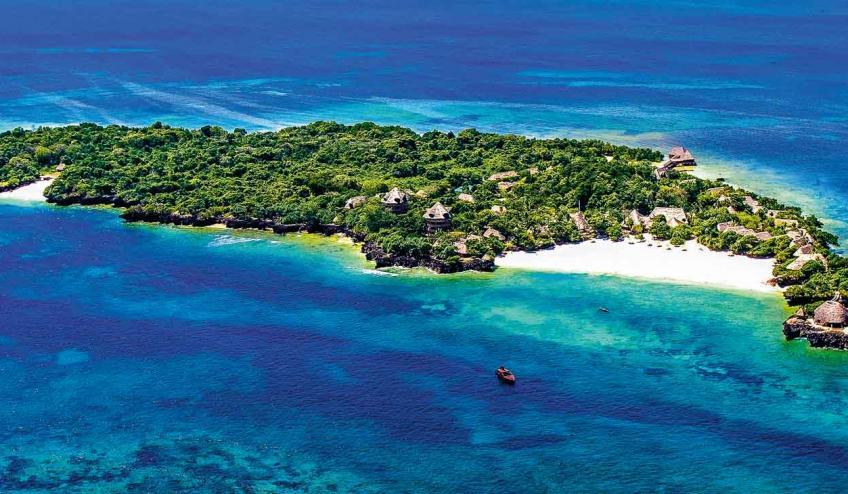 the sands at chale island kenia diani beach 2348 58787 44265 1920x730